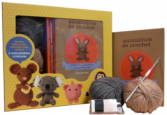 kit-animalitos-de-crochet_9788448008895