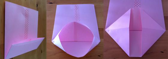 BBNN_paper bag 2