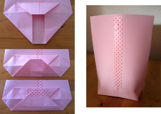 BBNN_paper bag 3
