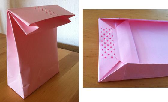 BBNN_paper bag 4