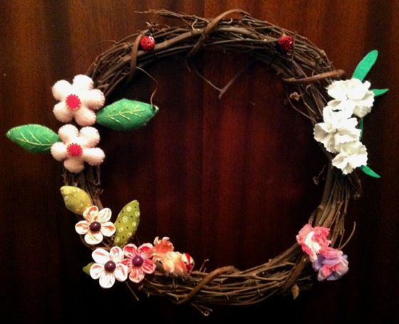 BBNN_spring_wreath_00