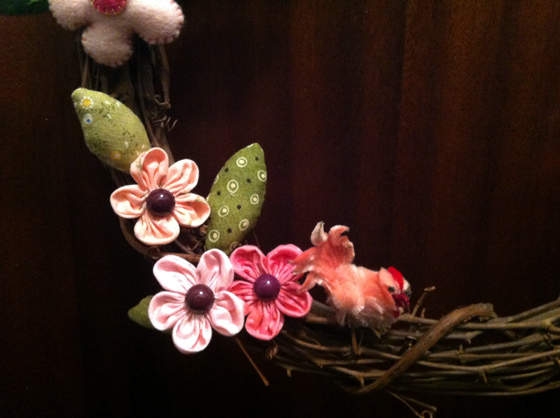 BBNN_spring_wreath_3