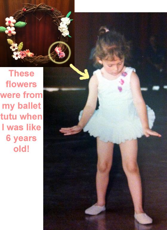 BBNN_spring_wreath_ballet1