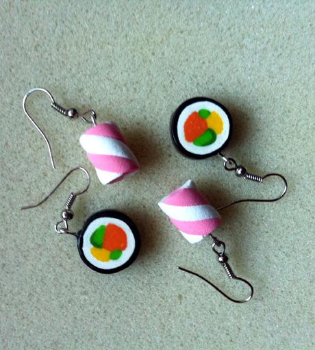 BBNN_clay_earrings0