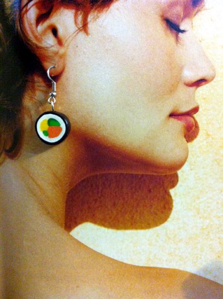 BBNN_clay_earrings3