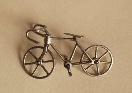 BBNN_copper_bike