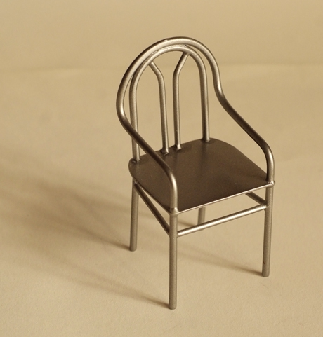 BBNN_copper_chair