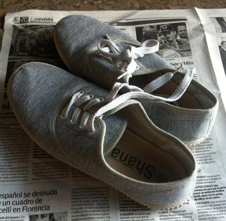 BBNN_glitter_sneakers_0