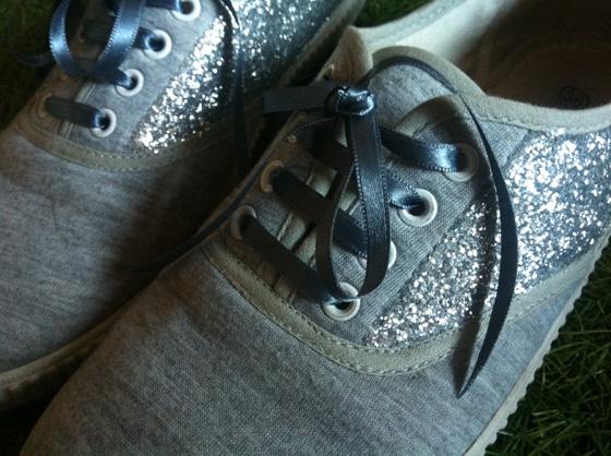 BBNN_glitter_sneakers_1