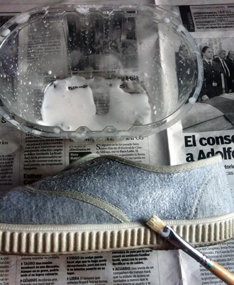 BBNN_glitter_sneakers_2