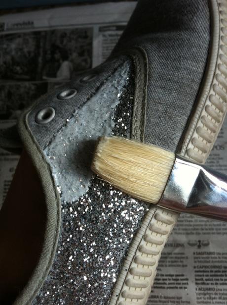 BBNN_glitter_sneakers_5