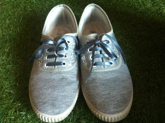 BBNN_glitter_sneakers_6