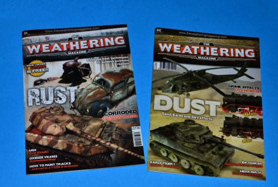 weathering-mags
