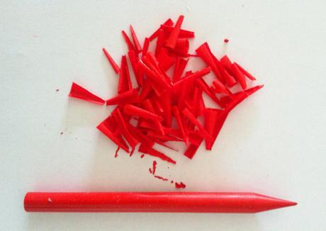 BBNN_Melted_crayon_3