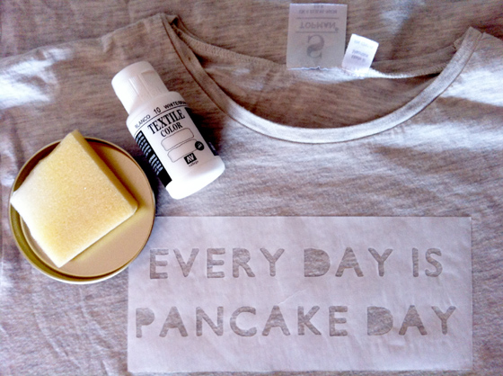 BBNN_pancake_2