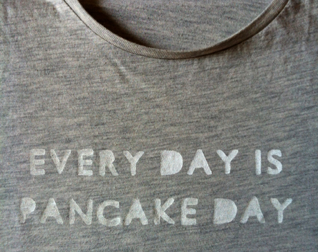 BBNN_pancake_3