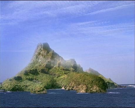 Mako_Island
