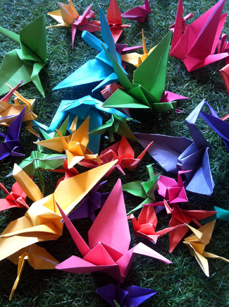 BBNN_origami_crane1