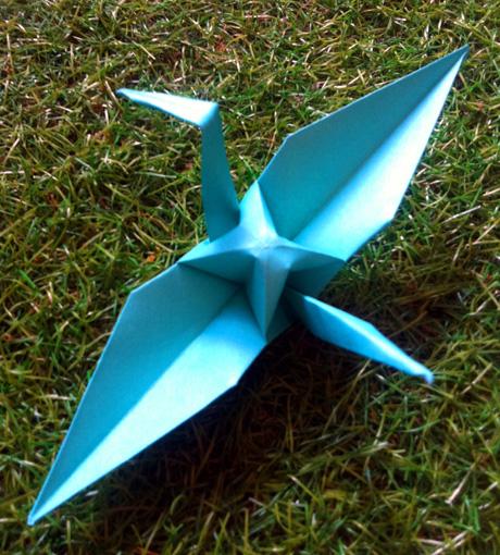 BBNN_origami_crane3