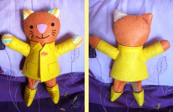 BBNN_stuffed_cat1