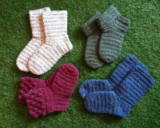 Socks_3