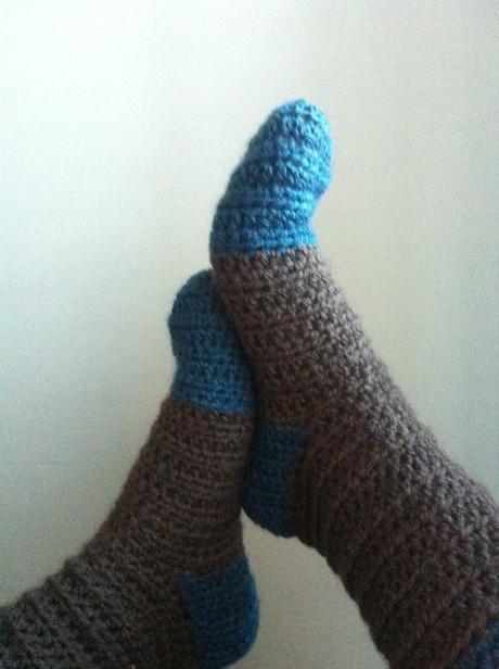 Socks_6