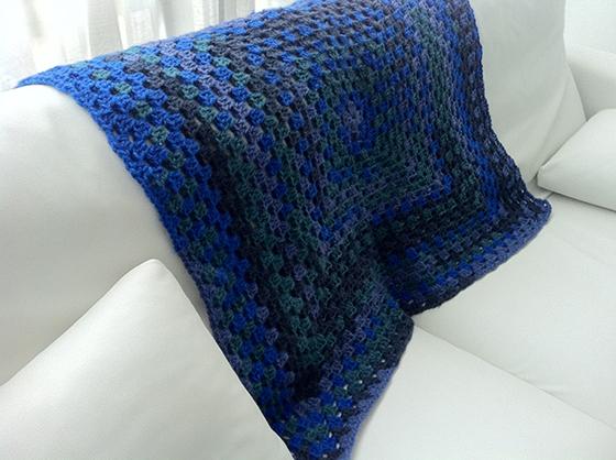 BBNN_blanket0