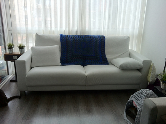 BBNN_blanket5