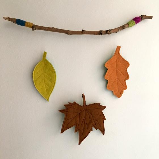 bbnn_leaves_0