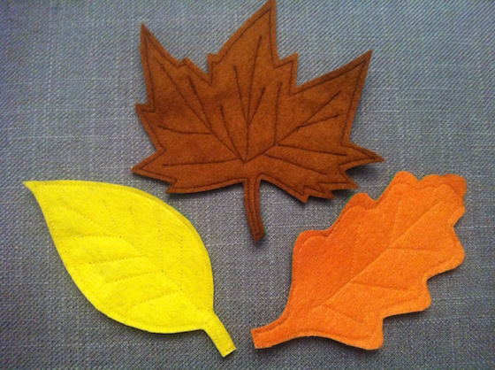 bbnn_leaves_5