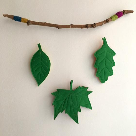 bbnn_leaves_8