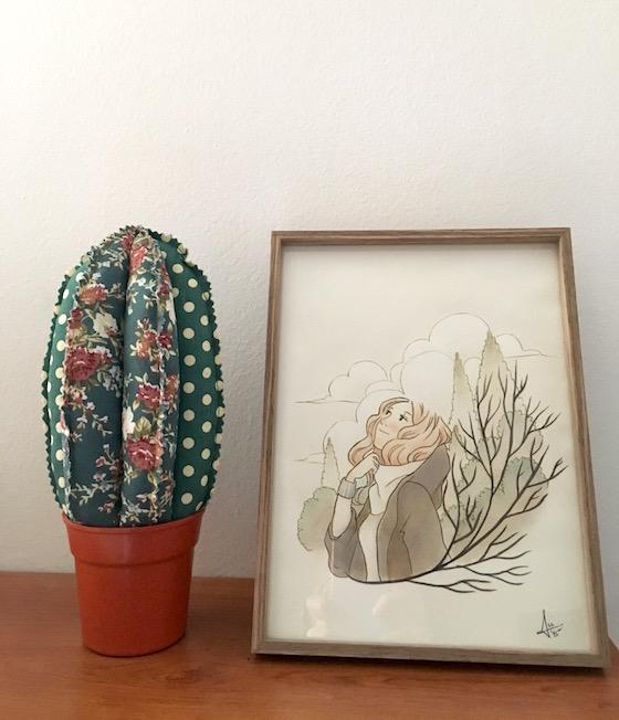 bbnn_cactus_14