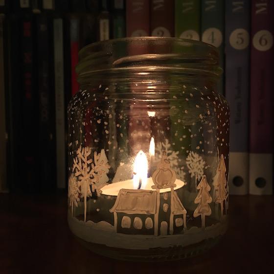 bbnn_candle0
