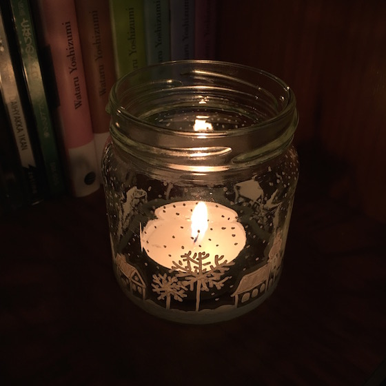 bbnn_candle4