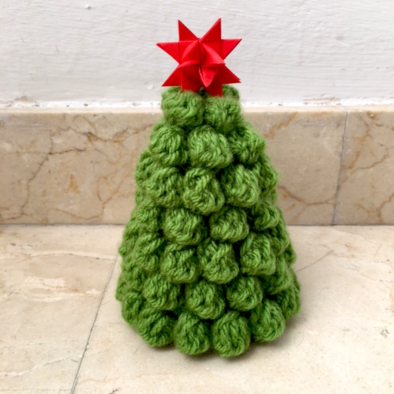 bbnn_christmastree_1