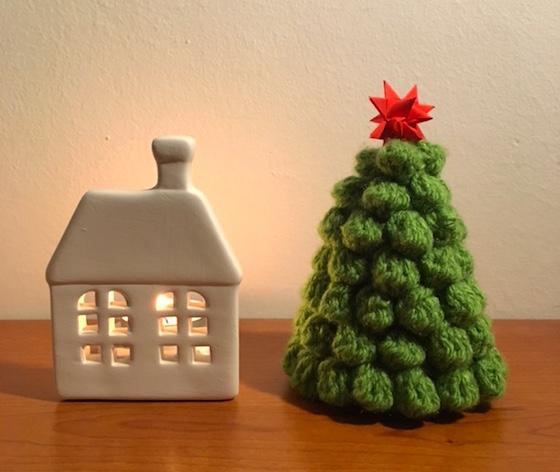 bbnn_christmastree_2