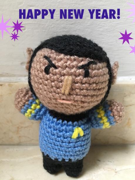bbnn_spock4