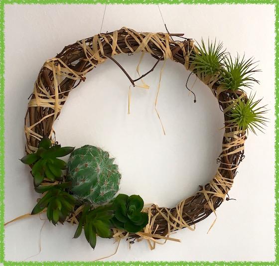 BBNN_cactus_wreath0