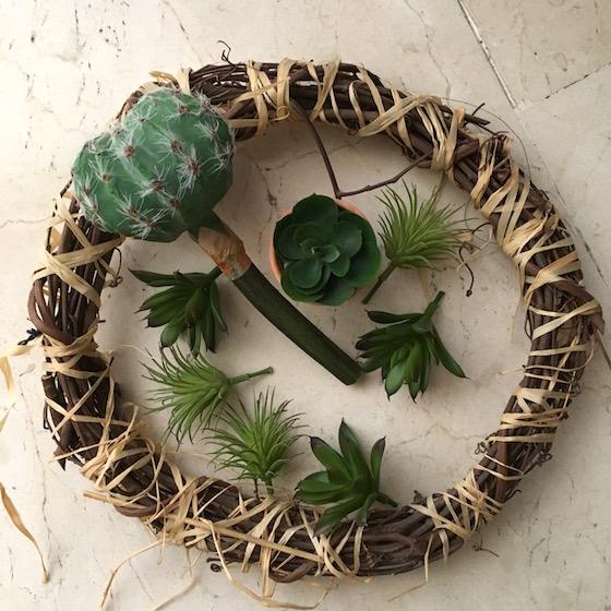 BBNN_cactus_wreath1