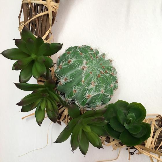 BBNN_cactus_wreath2