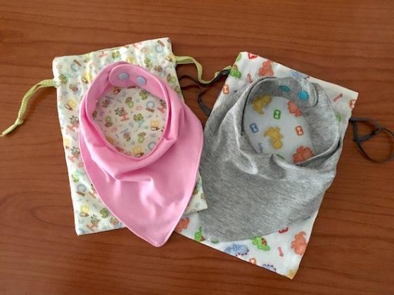 bandana_bib_6finished_bags