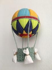 BBNN_balloon_finished1