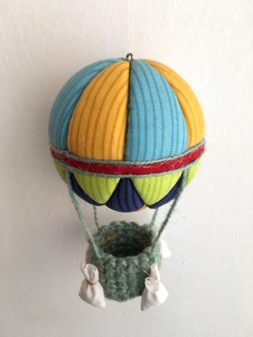 BBNN_balloon_finished2