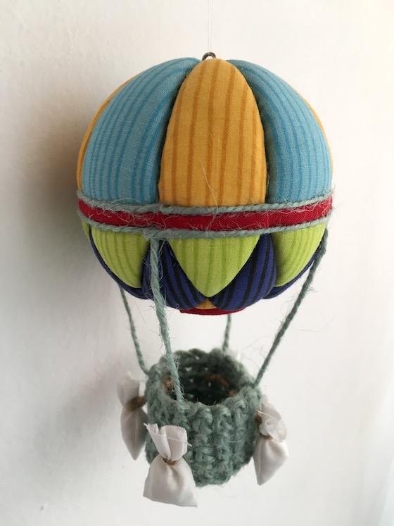 BBNN_balloon_finished4_MAIN