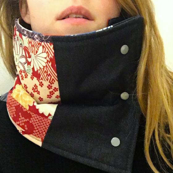 BBNN_neck_warmer2_5