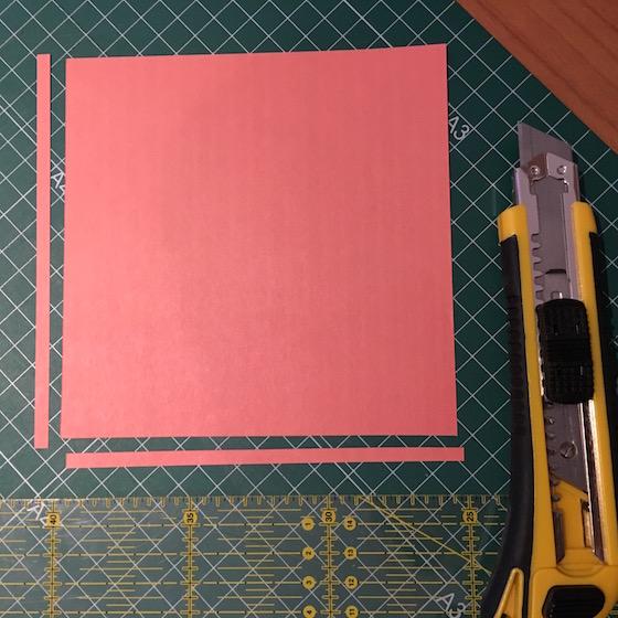 BBNN_origami_box1