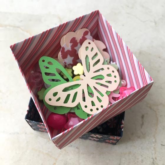 BBNN_Origami_box4