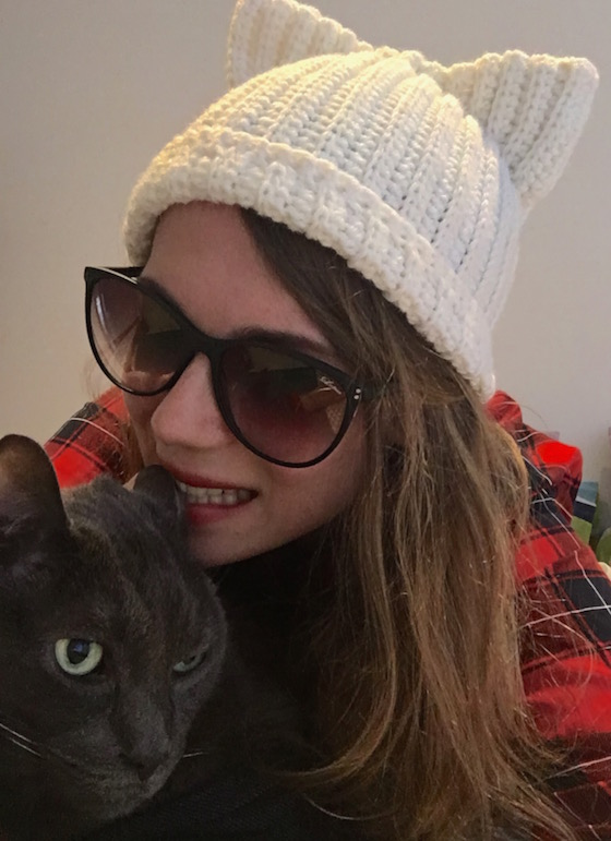 BBNN_Cat_hat_0