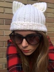 BBNN_Cat_hat_11