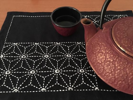BBNN_sashiko_teatime